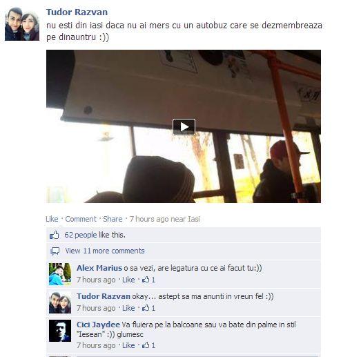 clip-autobuz-stricat-esti-din-iasi-daca-foto-facebook