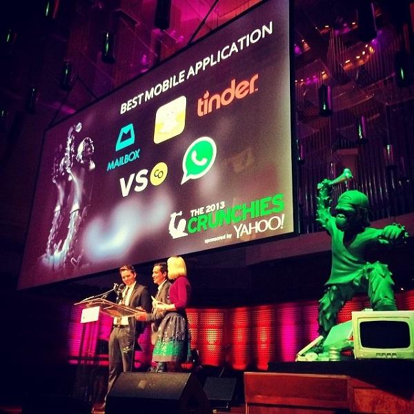 premiile-crunchies-snapchat-cea-mai-buna-aplicatie-din-2013-foto-ceremonie