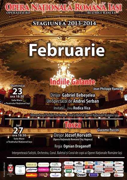Februarie-spectacol-opera-iasi-afis-2014