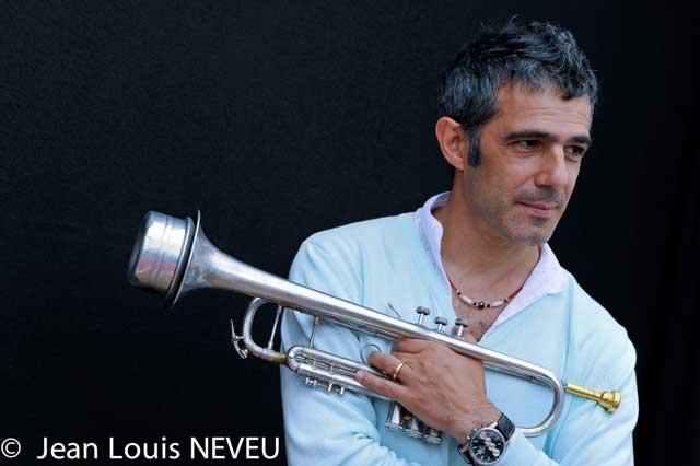 Paolo-Fresu-2011