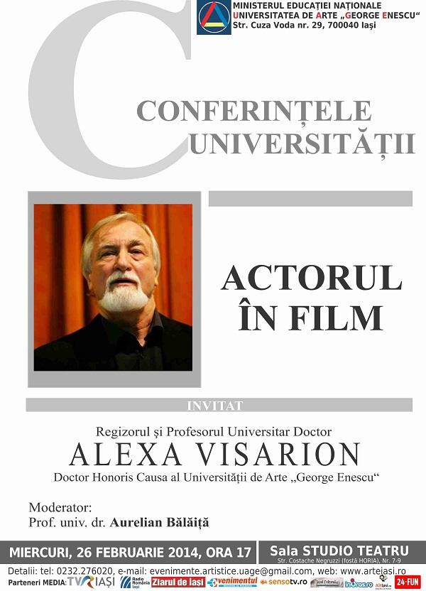 actorul-in-film-alexa-visarion-afis-iasi