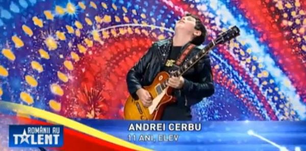 andrei-mihnea-cerbu-micul-chitarist-iasi-romanii-au-talent-2014-foto