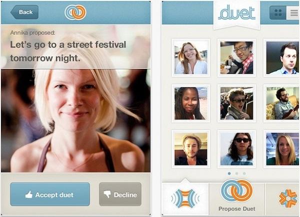 aplicatia-duet-gadget-my-love-foto-aplicatii-de-cuplu-articol