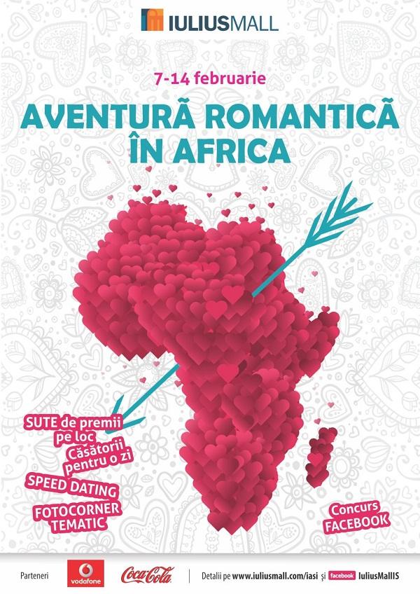 aventura-romantica-in-africa-iulius-mall-iasi-7-14-februarie-2014-afis