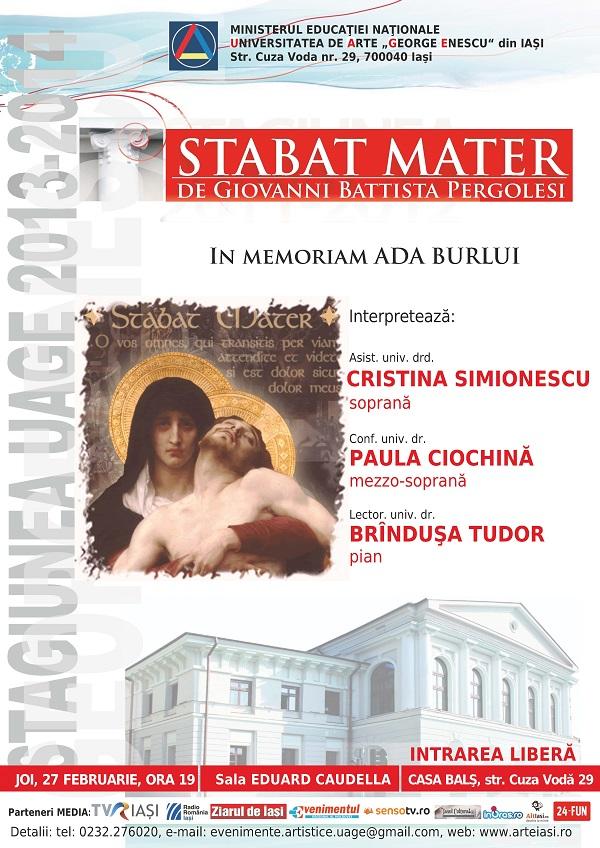 concert-stabat-mater-afis