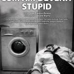 cum-am-devenit-stupid-afis-teatrul-national