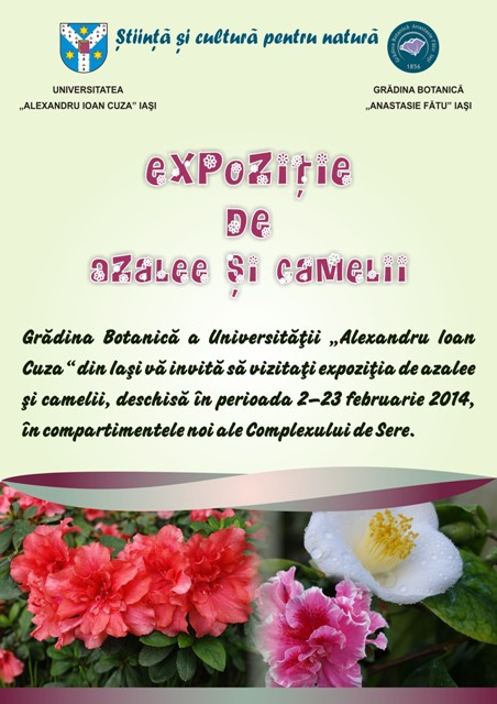 expozitie-de-azalee-si-camelii-stiinta-si-cultura-pentru-natura-gradina-botanica-afis-expozitie