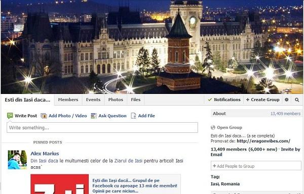 esti-din-iasi-daca-grup-facebook-13000-membri
