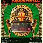 karaoke-escape-sambata