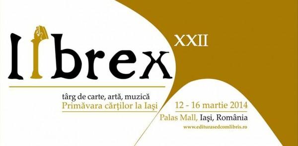 librex-iasi-2014-995