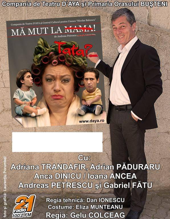 ma-mut-la-tata-fara-data-afis-teatrul-national-iasi