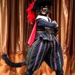 motanul-incaltat-iasi-teatrul-luceafarul-foto
