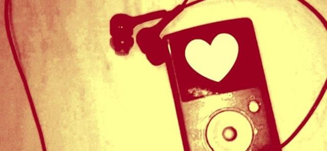 Ce muzica asculta oamenii inteligenti