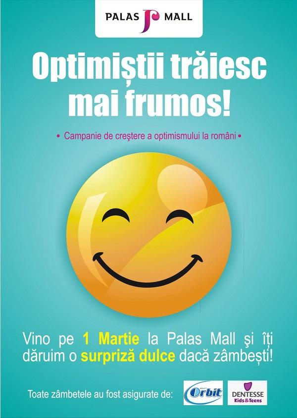 palas-mall-iasi-optimistii-traiesc-mai-repede-afis-1-martie-2014