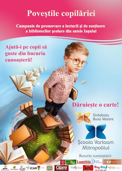 povestile_copilariei_campanie-de-promovare-a-lecturii-afis