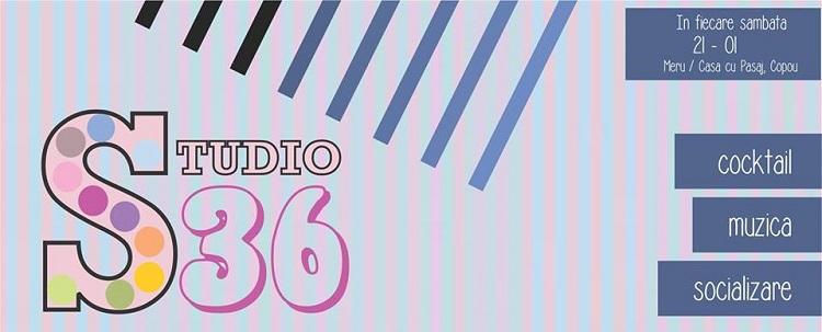 studio-36-meru-iasi-in-fiecare-sambata-afis