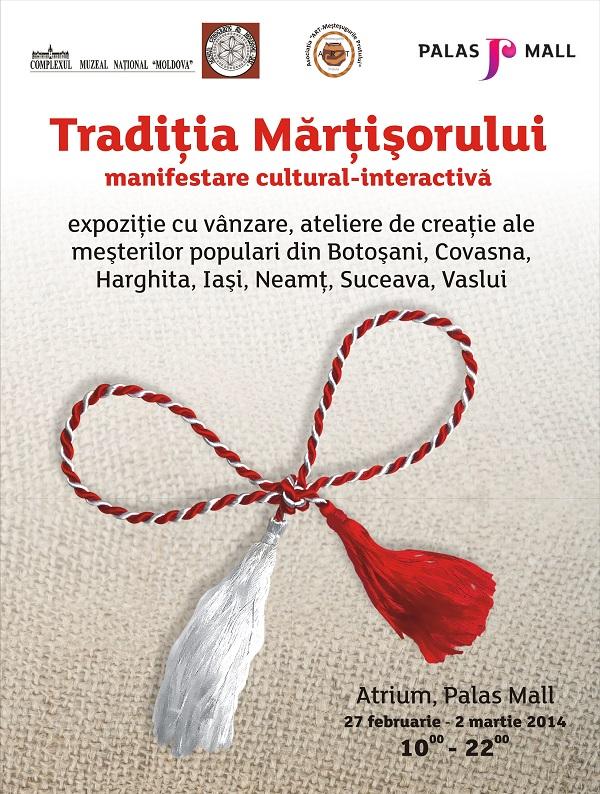 traditia-martisorului-manifestare-cultural-interactiva-afis-palas