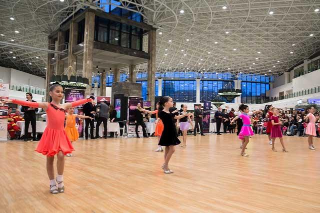 Campionatul-National-de-Dans Sportiv
