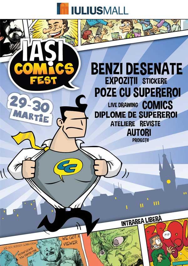 Iasi-ComicsFest-2014