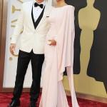 Matthew McConaughey si Camilla Alves