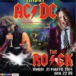 THE ROCK 21 MARTIE AC DC_afis_teatru_fix_iasi