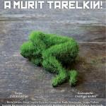 a-murit-tarelkin-afis-iasi-teatru-national