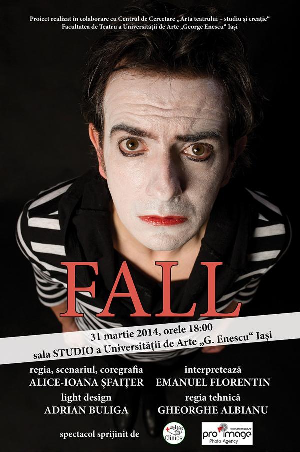 afis-Fall-31-martie-2014-iasi-teatru-uage