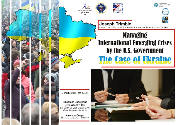 afis-iasi-the-case-of-ukraine