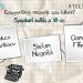 Despre copywriting, la Atelierele Prime, editia a VI-a