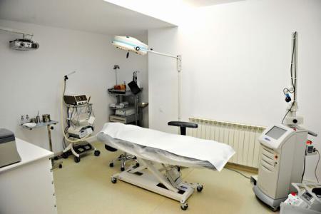 consultatii gratuite pentru pacienti care sufera de psoriazis foto