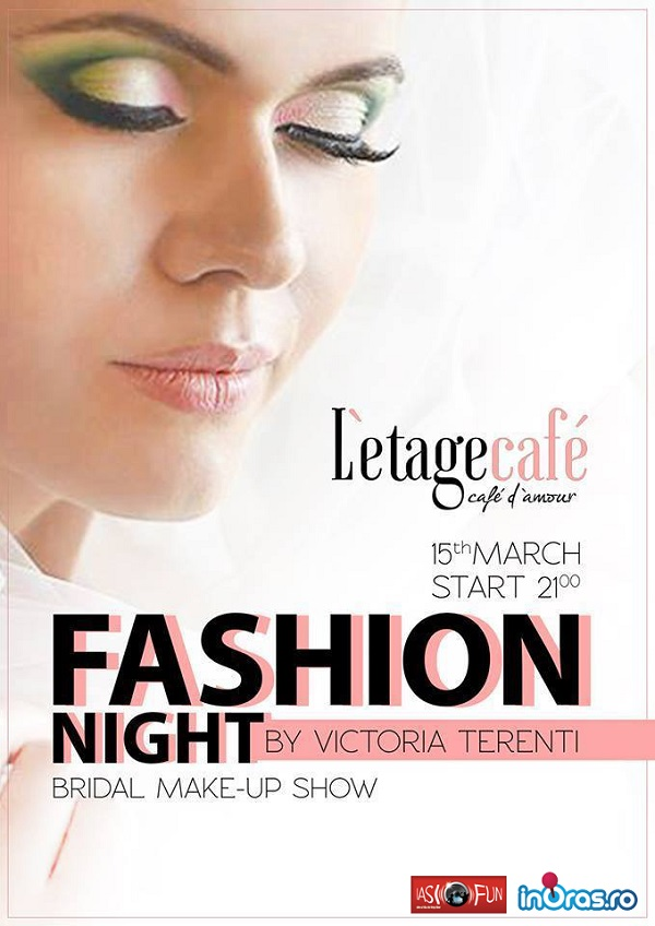 fashion-night-l-etage-cafe-afis-iasi