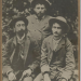 Ion Creanga, intr-o fotografie inedita descoperita la Muzeul Literaturii Romane Iasi