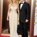 Goldie Hawn si Kurt Russell