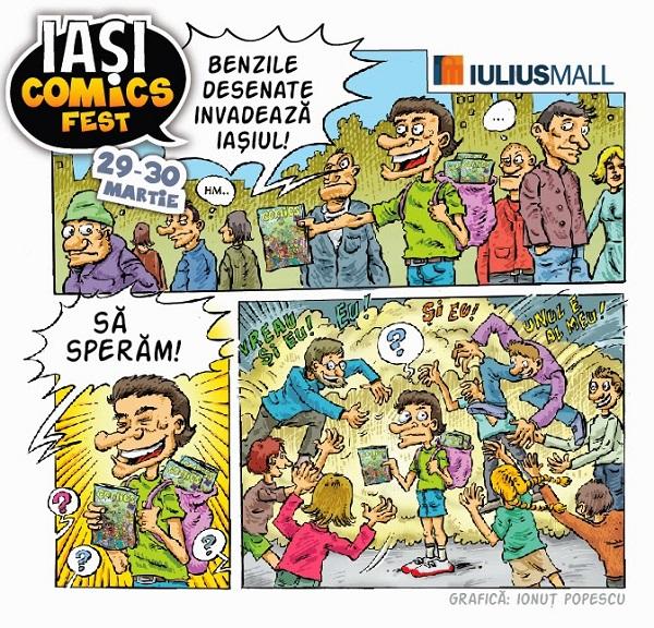 iasi-comics-fest-afis-2014