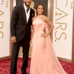 Jada Pinkett Smith si Will Smith