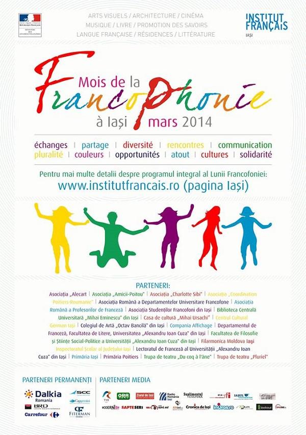 luna-francofoniei-iasi-martie-2014