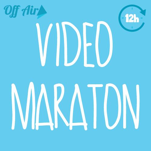 maraton-off-air-iasi-2014-foto