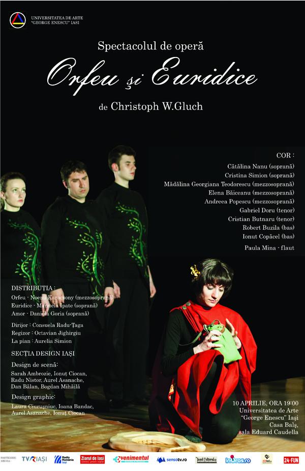 opera-orfeu-si-euridice-afis-iasi-2014