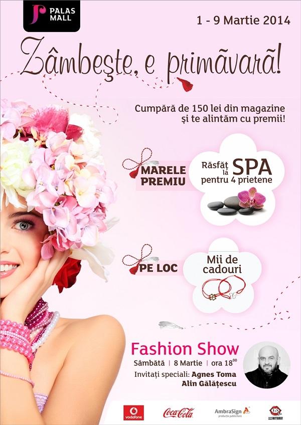 palas-mall-zambeste-e-primavara-campanie-shopping-afis-iasi