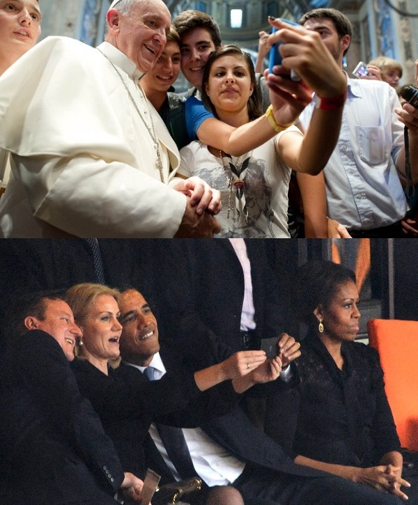 papa-francisco-selfie-obama-gadget-my-love-foto