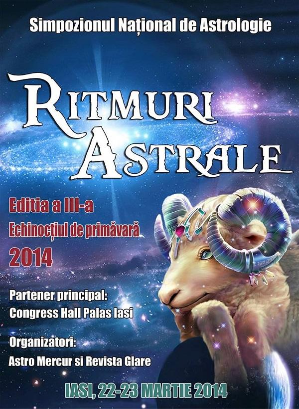 ritmuri-astrale-afis-iasi-2014