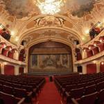 sala-teatrul-national