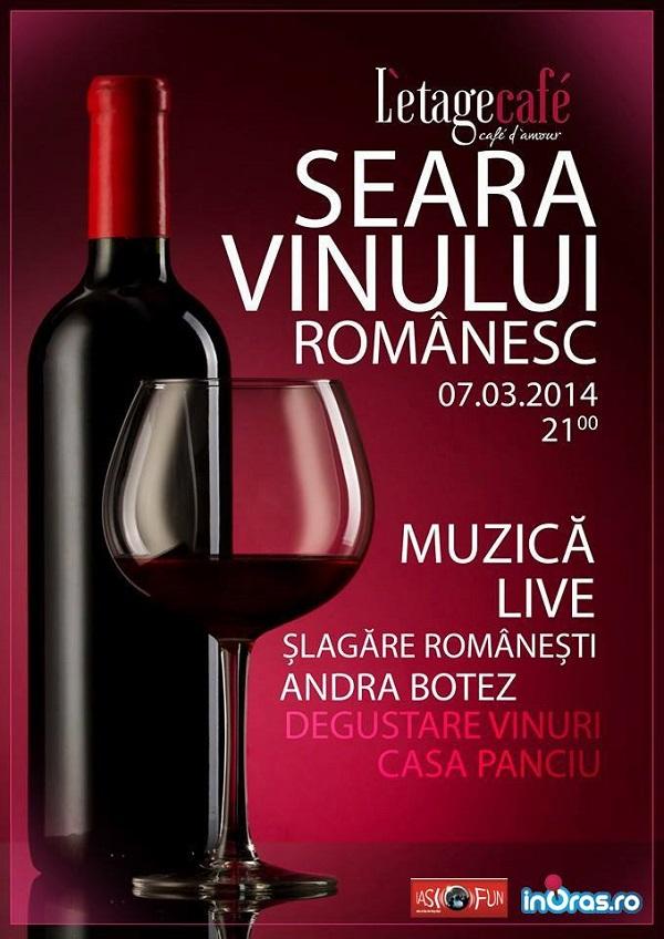 seara-vinului-romanesc-iasi-afis