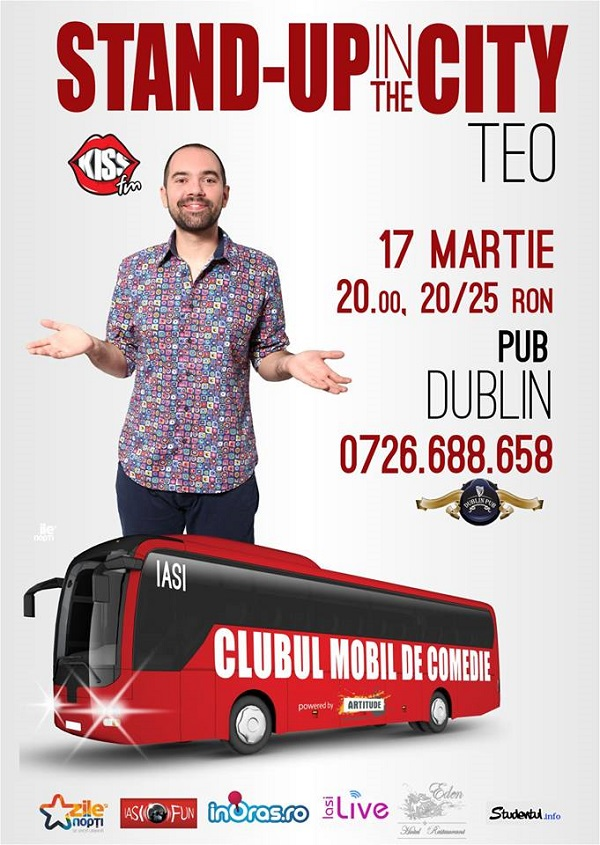 stand-up-in-the-city-iasi-afis-teo-17-martie-2014