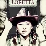 teatru-fix-iasi-featuring-loretta-afis-2014
