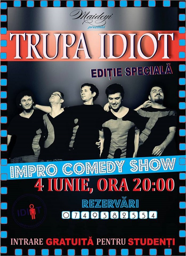 trupa-idiot-maideyi-4-iunie-2014-afis-iasi