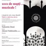 1001-de-nopti-muzicale-filarmonica-iasi-afis-23 mai 2014