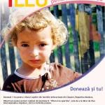 Afis-Campanie-Doneaza1Leu