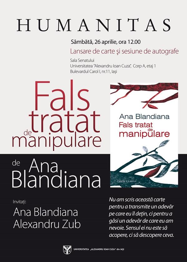 Afis-lansare-Blandiana-iasi-2014