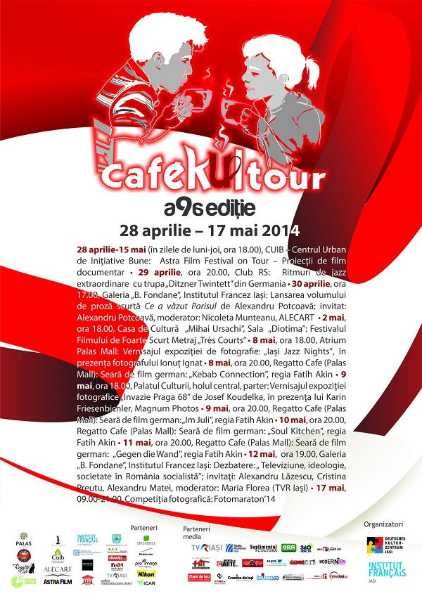 Afis_Cafekultour_iasi-2014